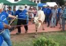 Vaca Encutarra!!