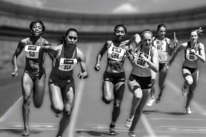 relay-race-655353_1280