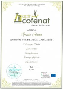 certiificado-cofenat-escuela