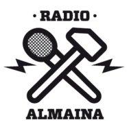 http://radioalmaina.org/2015/06/hoy-desde-aqui-21/