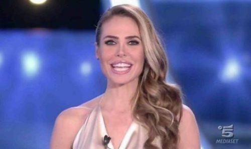 Gf Vip News, Ilary Blasi Gaffe Su Ignazio E Cecilia E La