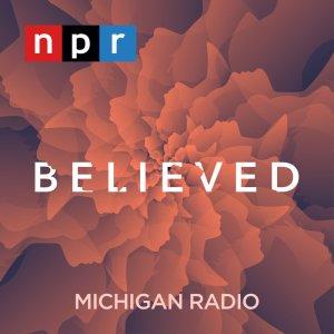 believed_podcast-tile-1-_sq-42fcbb856afa11be104260b615ae8c61fa96ab7f-s700-c85