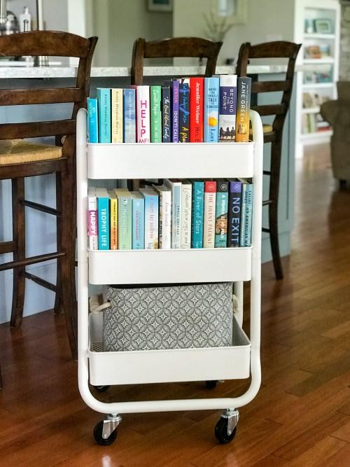 bookcart-4.jpg