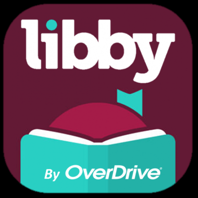 ebooks through the library