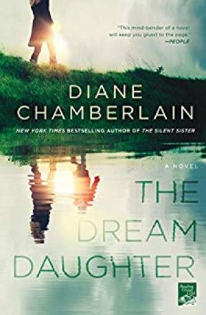 Diane Chamberlain Kindle Deal