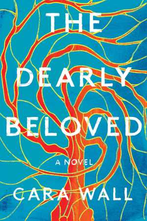 book review of The Dearly Beloved