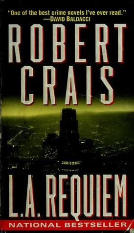 L.A. Requiem