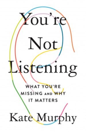 Kate Murphy nonfiction