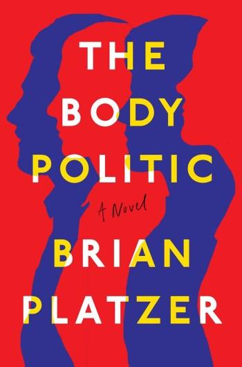 The Body Politic