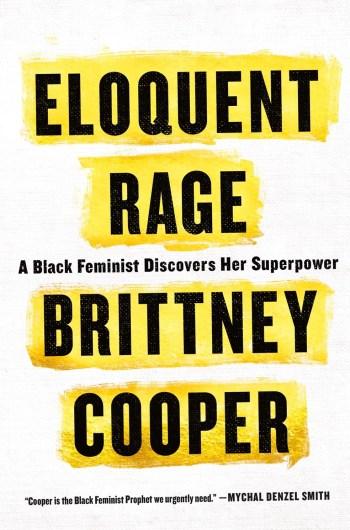Brittney Cooper