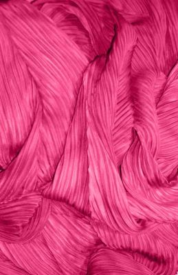Geanta dama roz nu ar trebui sa iti lipseasca din garderoba. Prinde promotiile Genti.CLUB la genti dama ieftine si frumoase