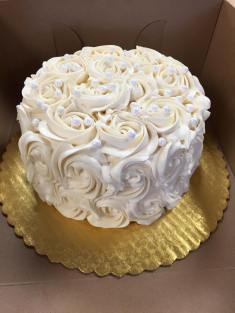 gentiles bakery gallery images (14)