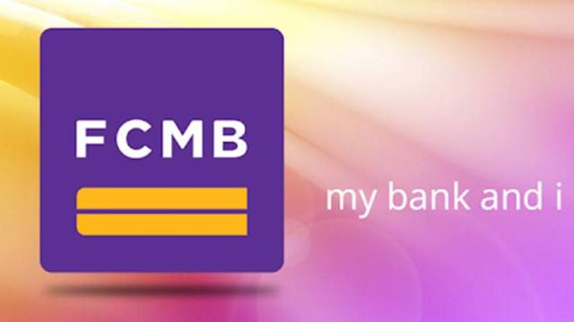 "FCMB Connects Entrepreneurs To Experts With ""Top-5-In-5"" Initiative."