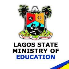 Lagos State Government Shuts Down Schools Over #ENDSARS Protests