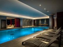 Santai Spa Enquiries Genting Hotel