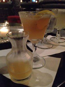 brandy-crusta