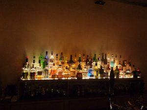 walrus-bar