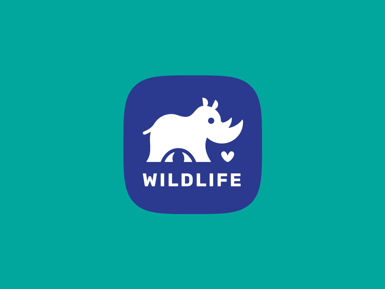 wildlife-dribbble