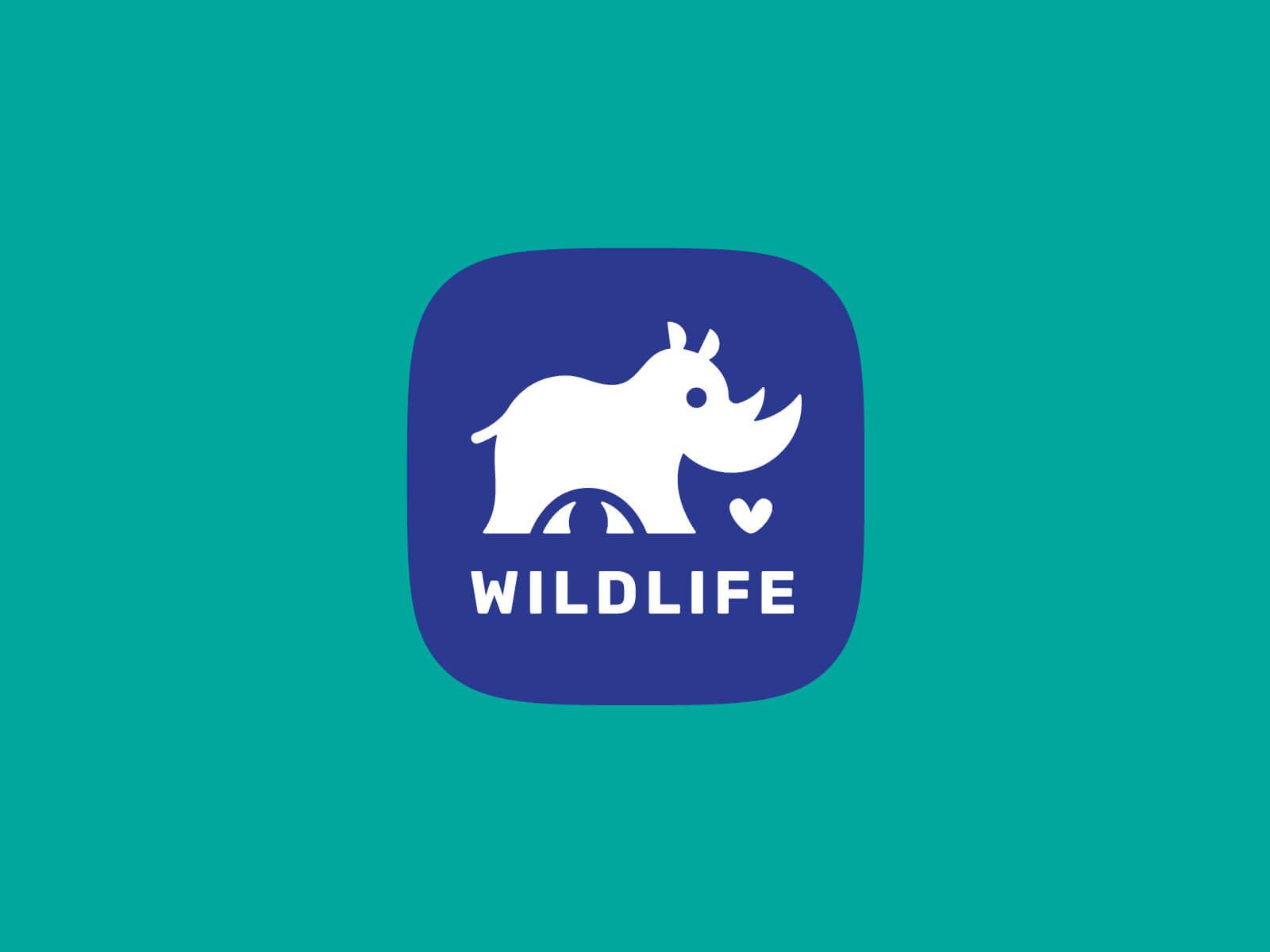 wildlife-dribbble