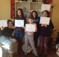 reiki for tweens 5