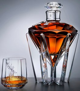 Johnny-Walker-Diamond-Jubilee-2