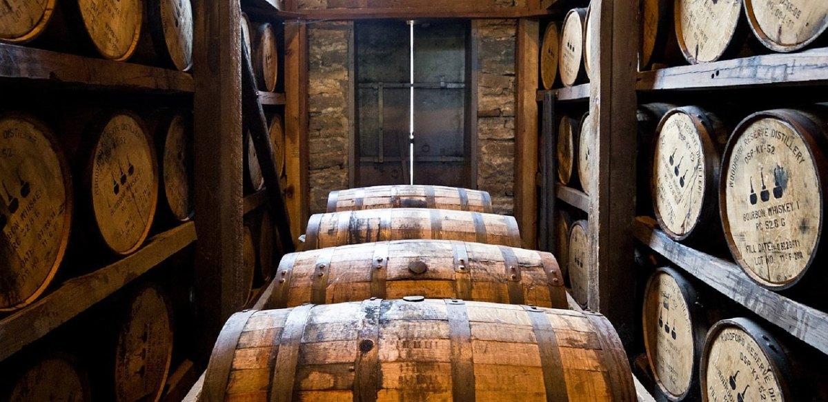 Whiskey: vodič za upoznavanje