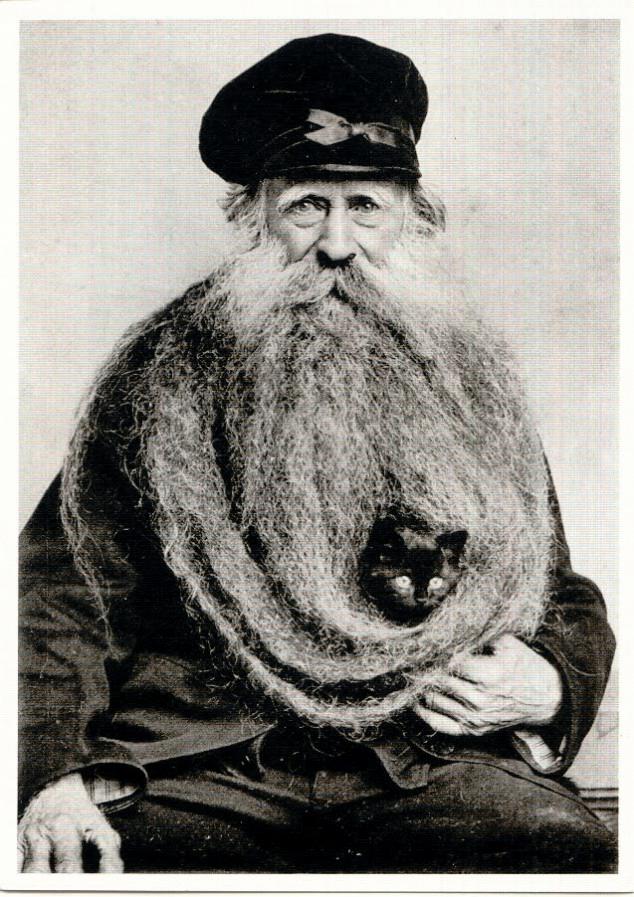 brada_povijest (1)