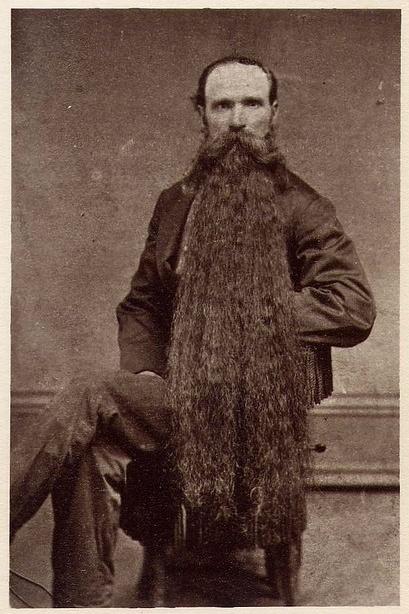 brada_povijest (3)