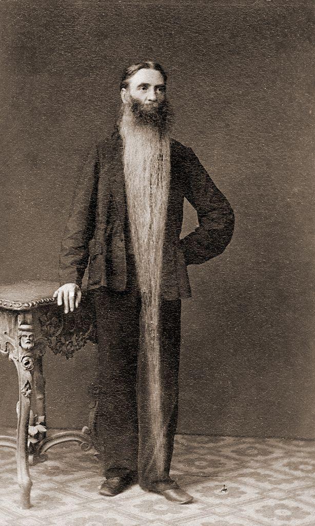 brada_povijest (6)