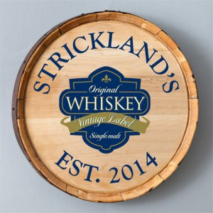 Whiskey-Sign-1