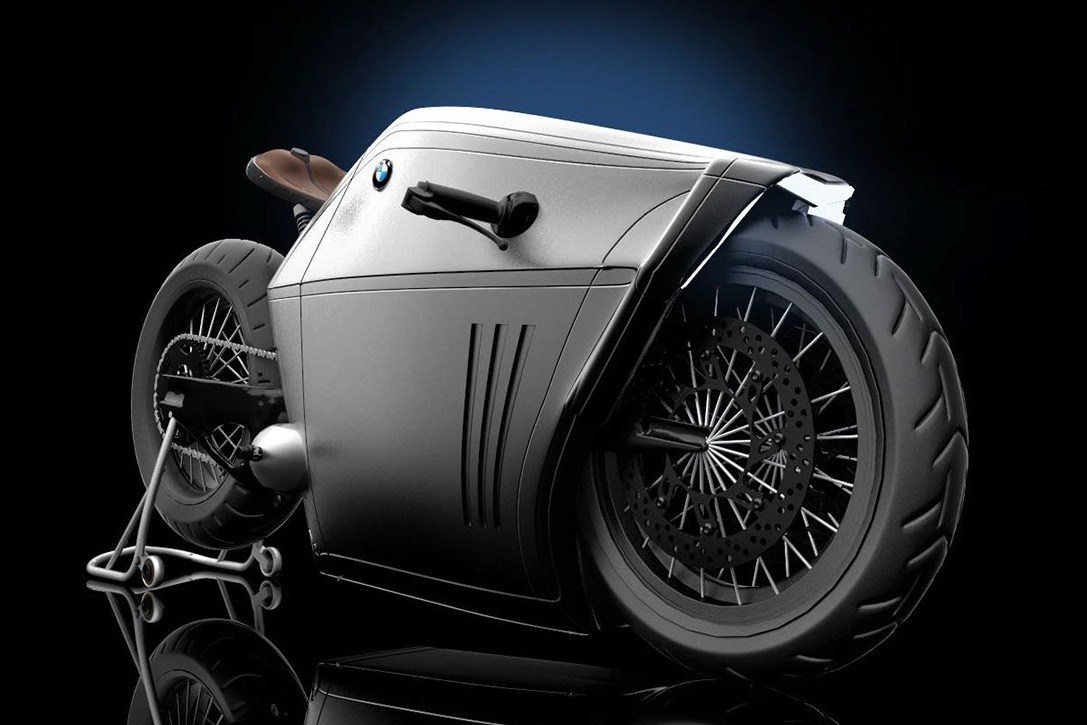 bmw-radical-motorcycle-concept-11