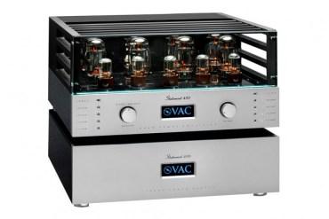 01-vac-statement-450-amplifier