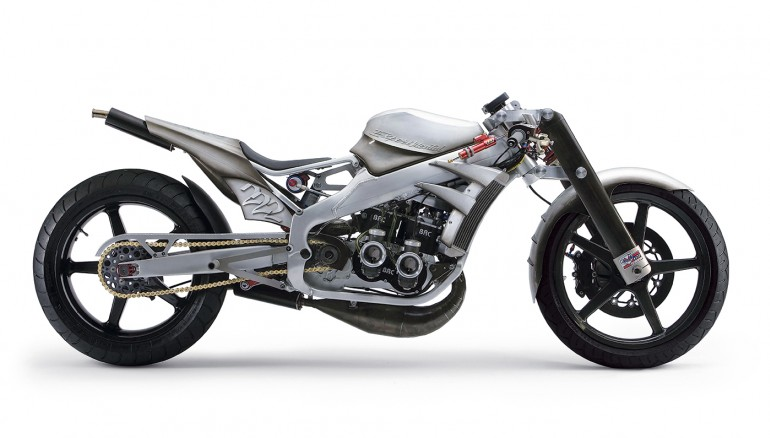 01-goldammers-experimental-motorcycle