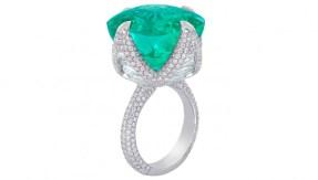 nirav_modi_emerald_ring
