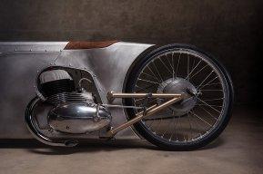 steampunk-motorcycle-urban-motor-jawa-6