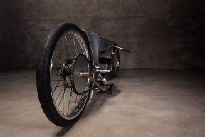 steampunk-motorcycle-urban-motor-jawa-8