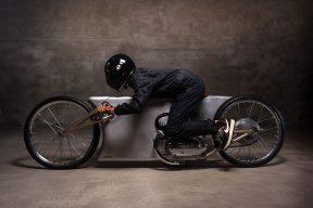 steampunk-motorcycle-urban-motor-jawa-9