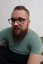 Jerko Vugrinec