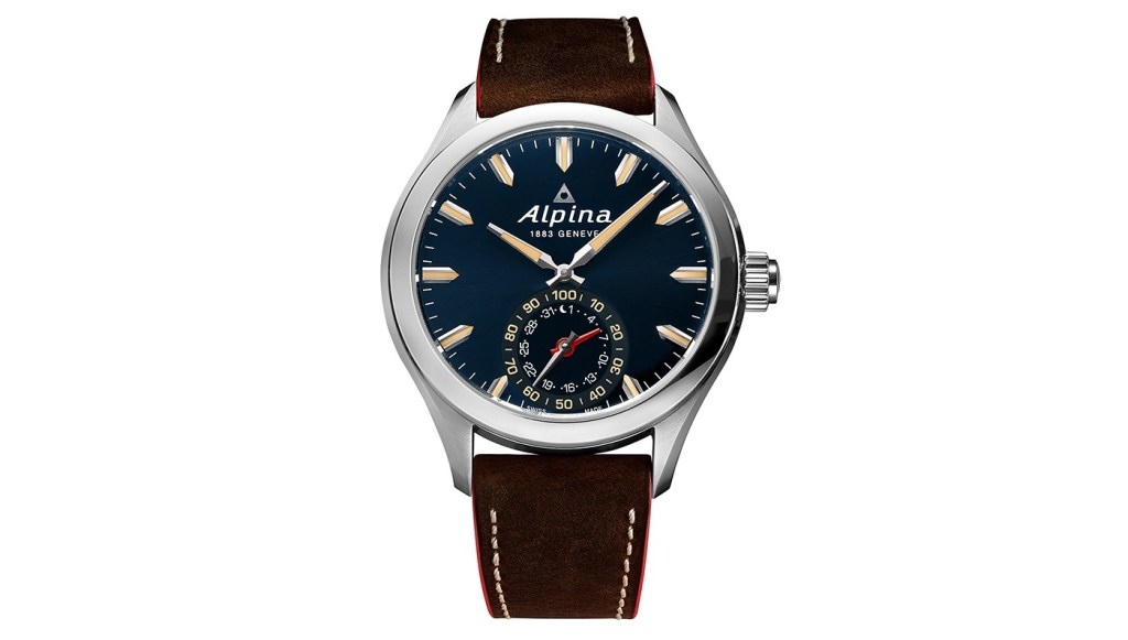 alpina-285ns5aq6-smartwatch