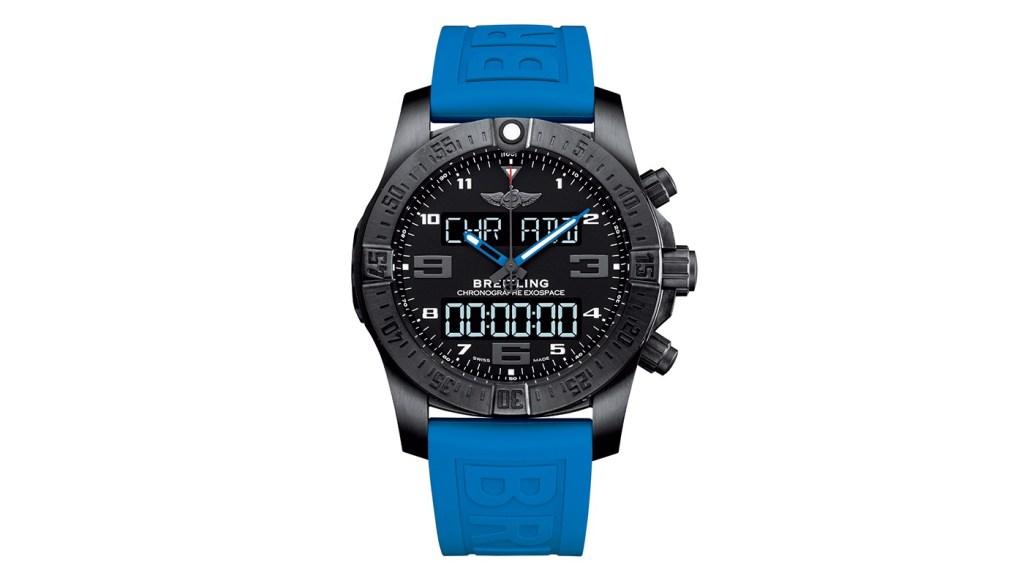 breitling-exospace-b55-smartwatch