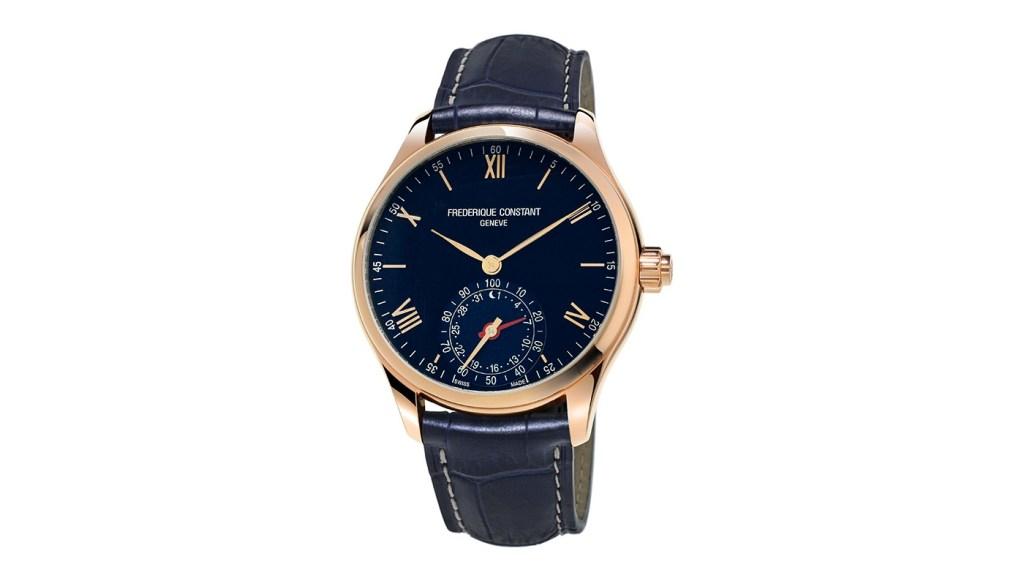 frederique-constant-285n5b4-smartwatch