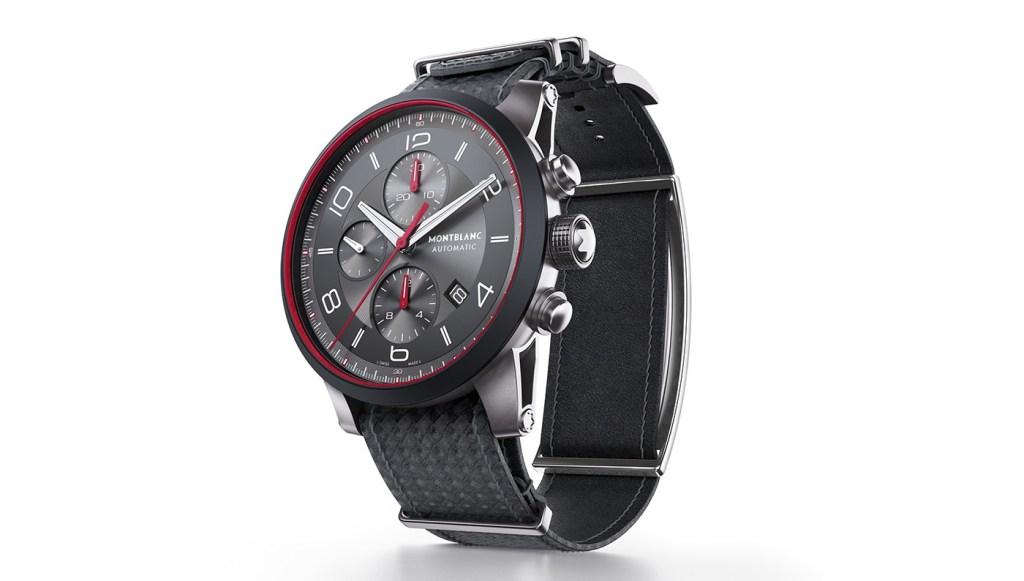 mont-blanc-urbanspeed-smartwatch-01