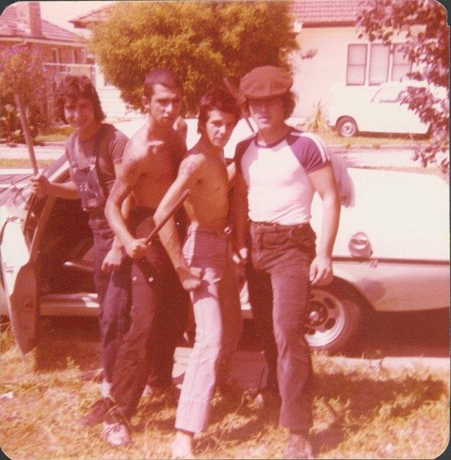 sharpies-1960s-70s-35