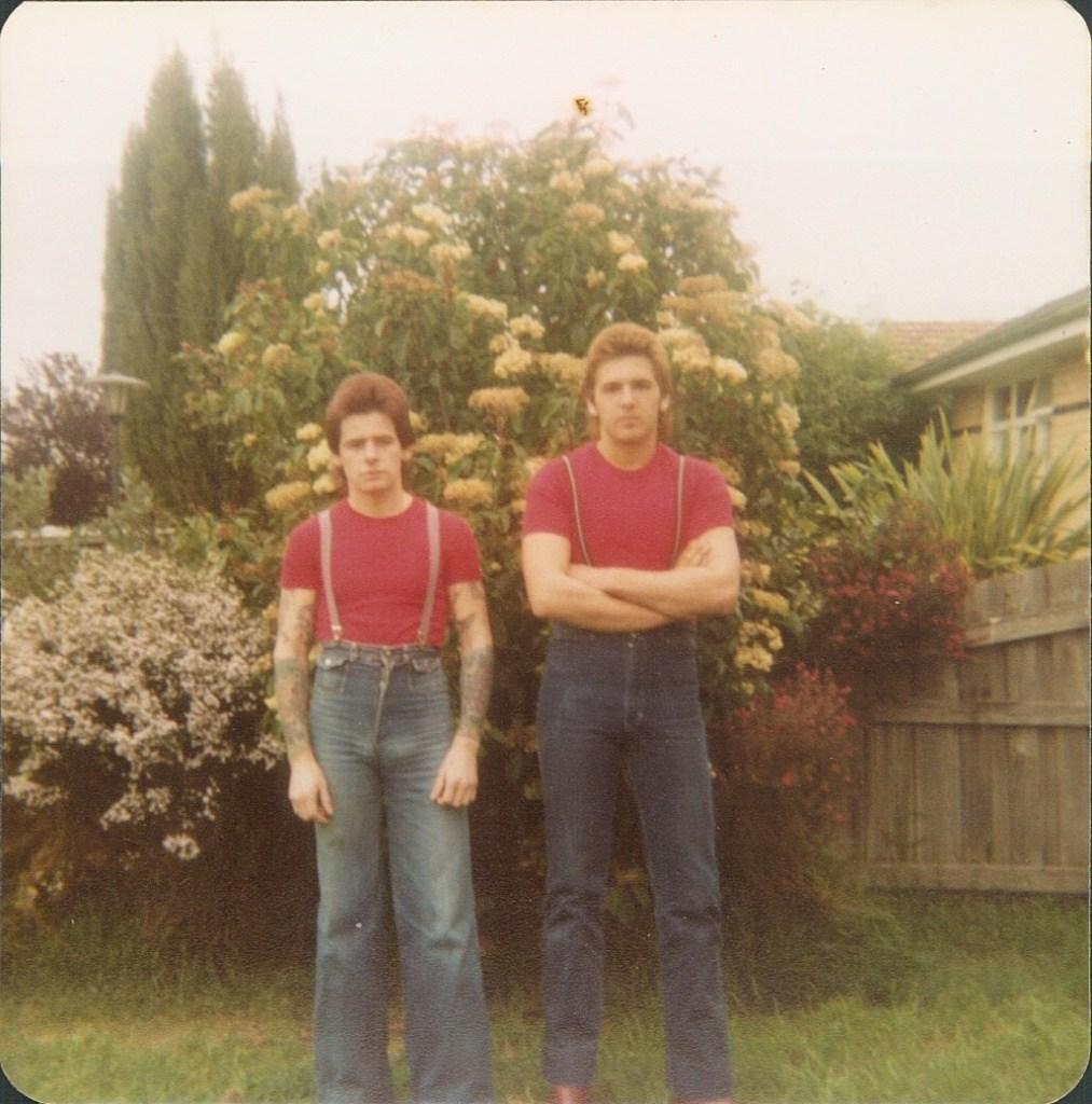sharpies-1960s-70s-36
