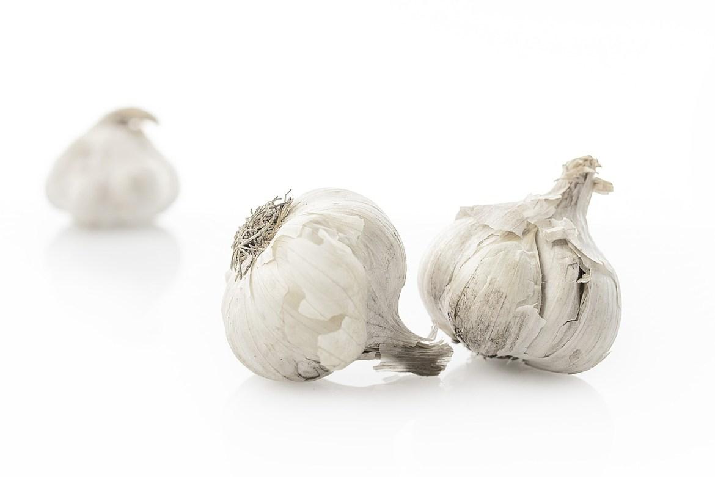 garlic-1755538_1280