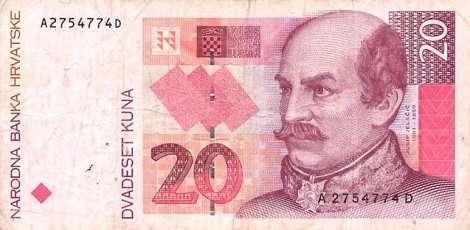 kuna-20