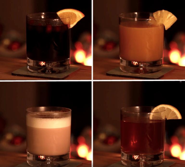 alkoholna pića