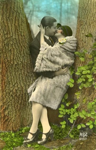 Romanticni_poljubac (13)