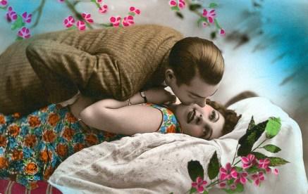 Romanticni_poljubac (19)