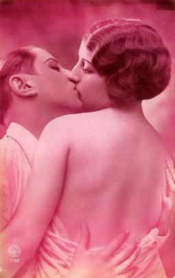 Romanticni_poljubac (2)